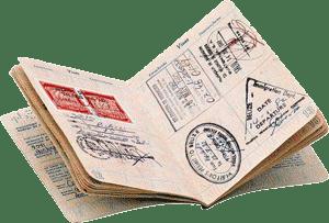 stamp-min
