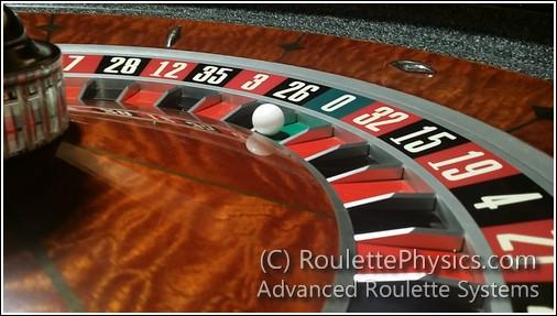 Vlsroulette.com Roulette Articles - Roulette Tips & Strategies