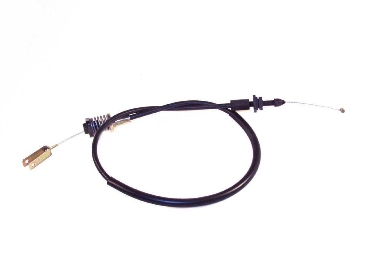 Accelerator Cable Volvo 240