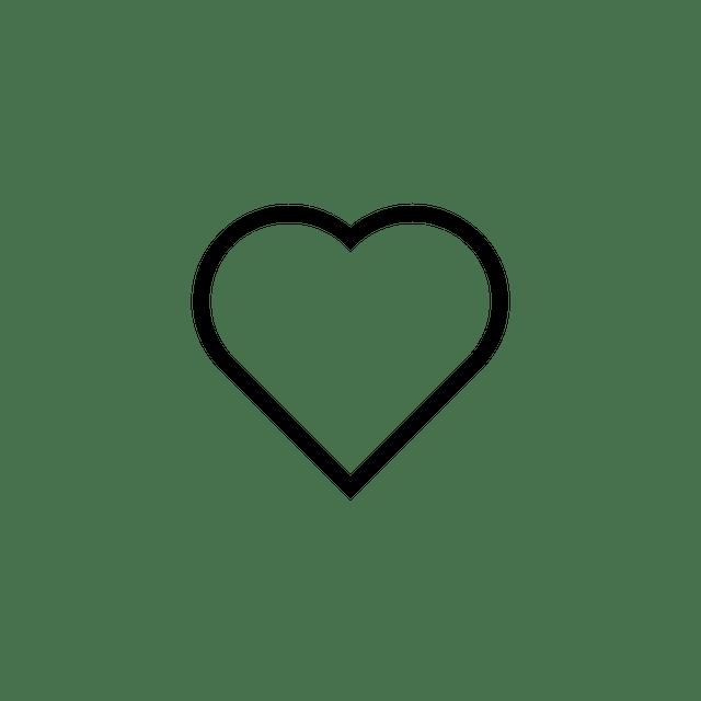 les avantages pour la santé d'une vmc double flux