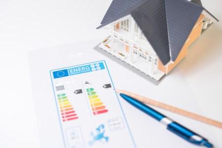 Critère de qualité maison passive