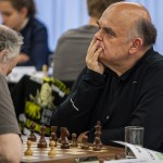 Schach2015@Helga.Kamerling-2951