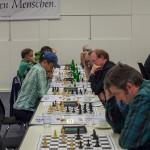 Schach2015@Helga.Kamerling-2956