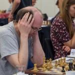 Schach2015@Helga.Kamerling-2957