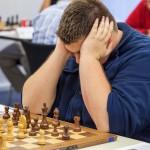 Schach2015@Helga.Kamerling-2968