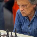 Schach2015@Helga.Kamerling-2972