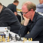 Schach2015@Helga.Kamerling-2974
