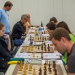 Schach2015@Helga.Kamerling-2983