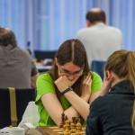 Schach2015@Helga.Kamerling-2991