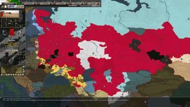 the new 1936 scenario