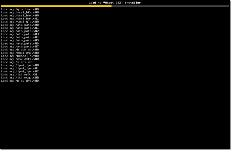 Loading_Custom_Installer