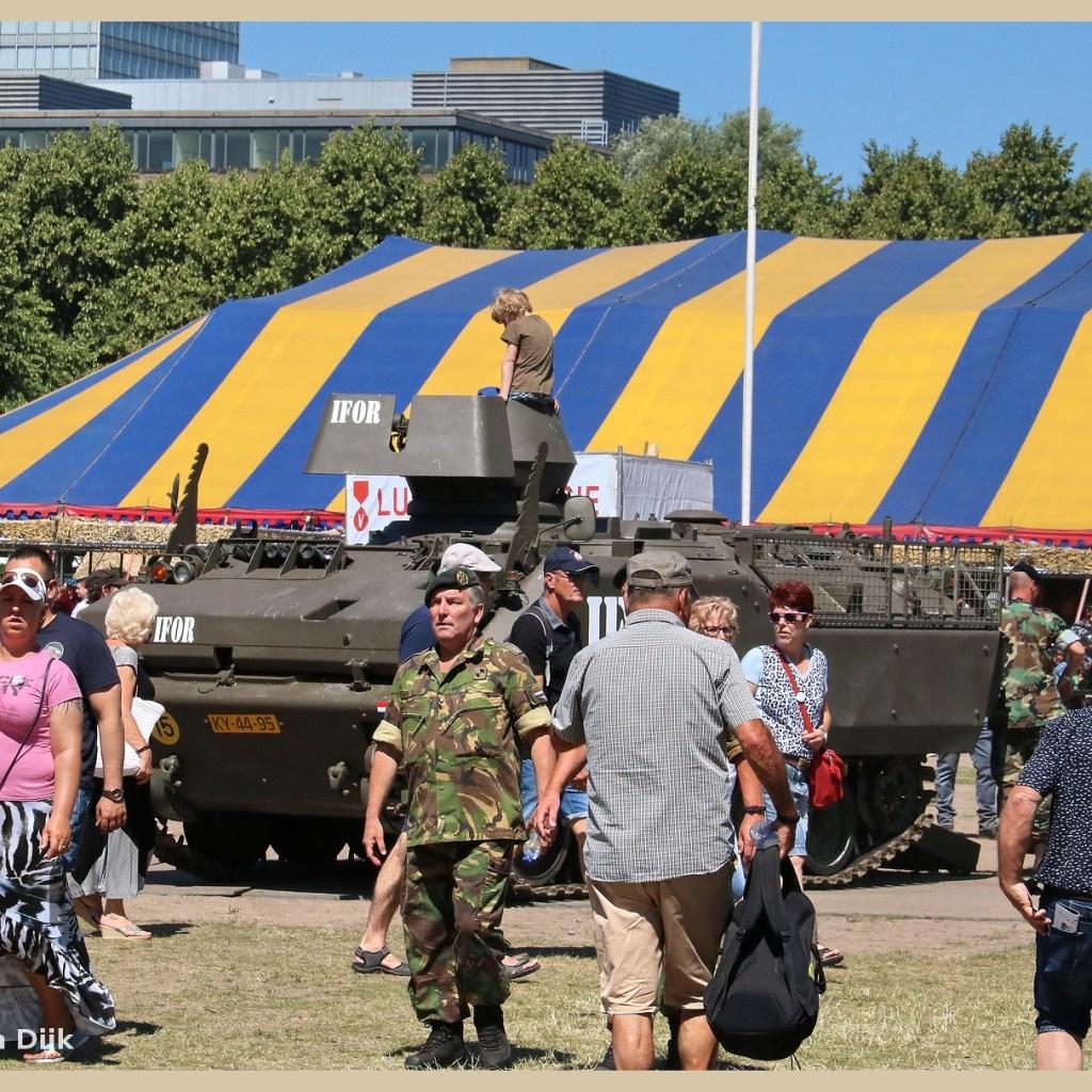 Veteranendag 29 juni 2019 Henk v Dijk DPP (10)-BorderMaker