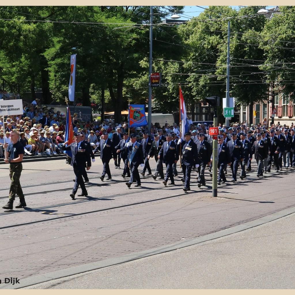 Veteranendag 29 juni 2019 Henk v Dijk DPP (368)-BorderMaker