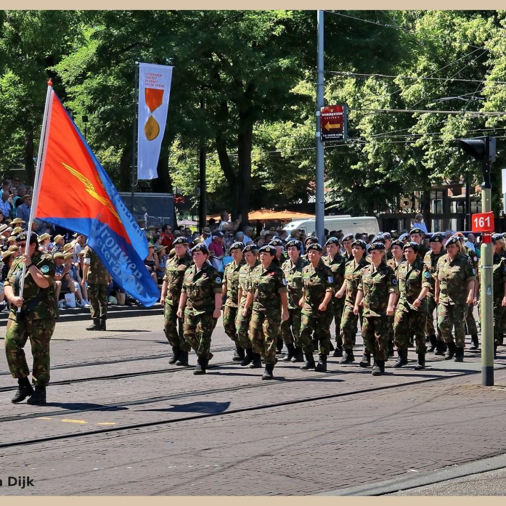 Veteranendag 29 juni 2019 Henk v Dijk DPP (378)-BorderMaker