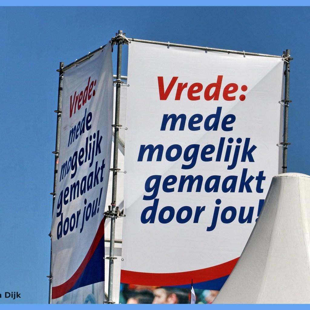 Veteranendag 29 juni 2019 Henk v Dijk DPP (510)-BorderMaker