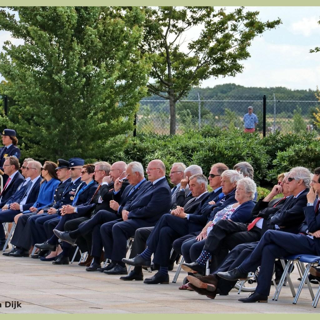 1 JULI 2019 Soesterberg Henk v Dijk Border (38)