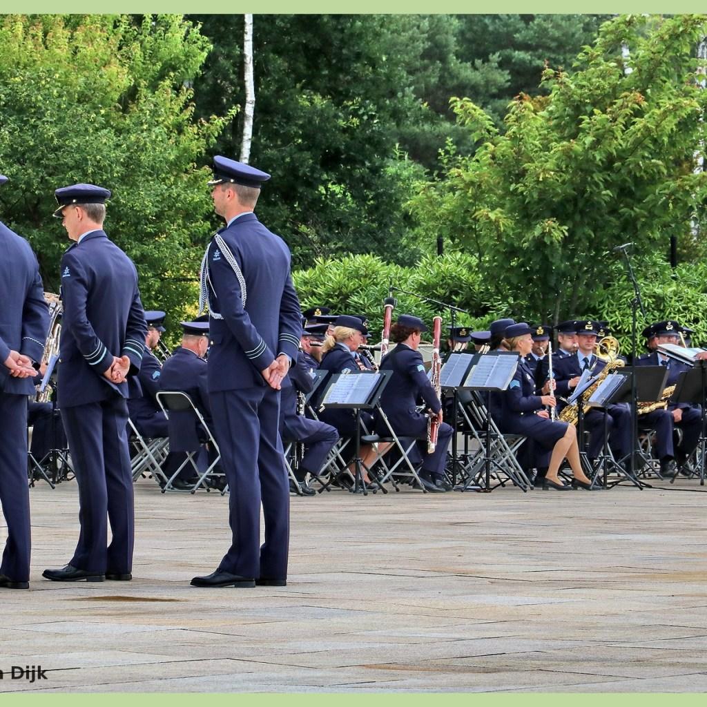 1 JULI 2019 Soesterberg Henk v Dijk Border (51)