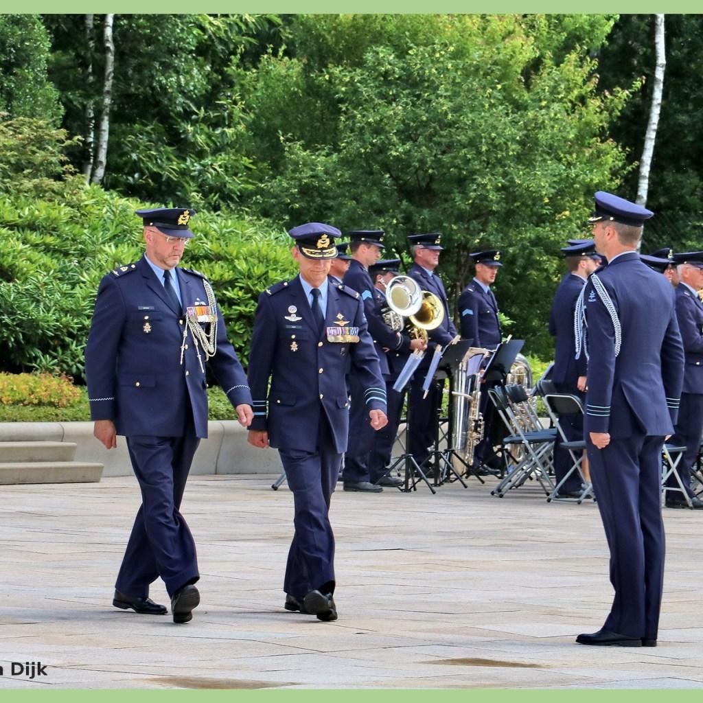1 JULI 2019 Soesterberg Henk v Dijk Border (61)