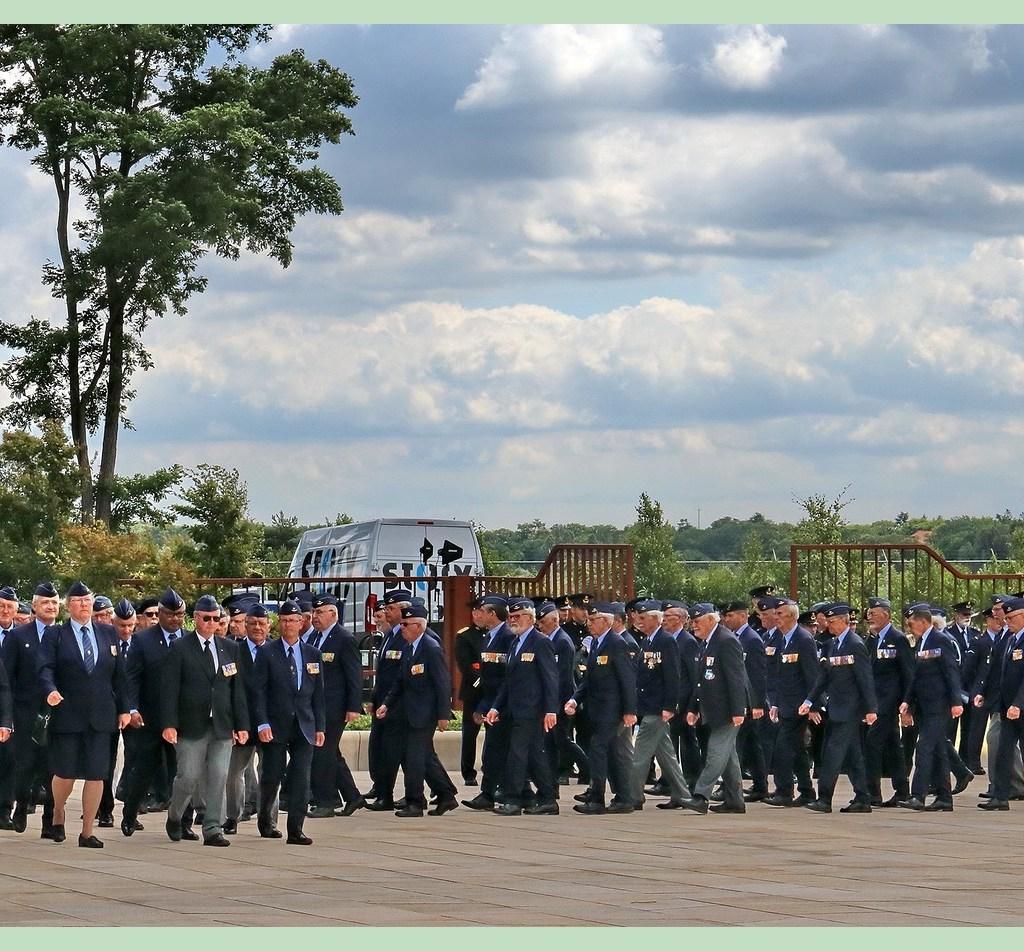 1 JULI 2019 Soesterberg Henk v Dijk Border (97)