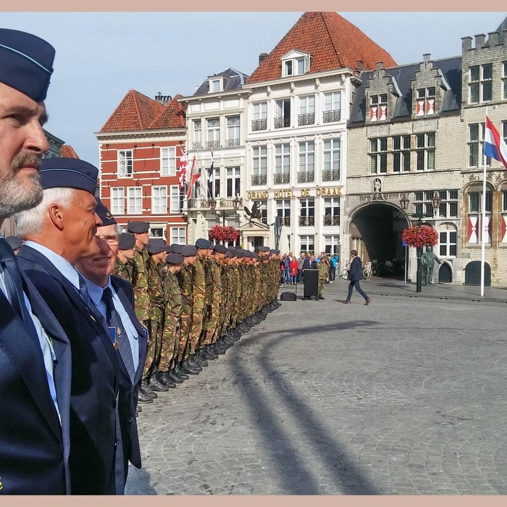 Bergen op Zoom 20190906 Henk v Dijk (25)