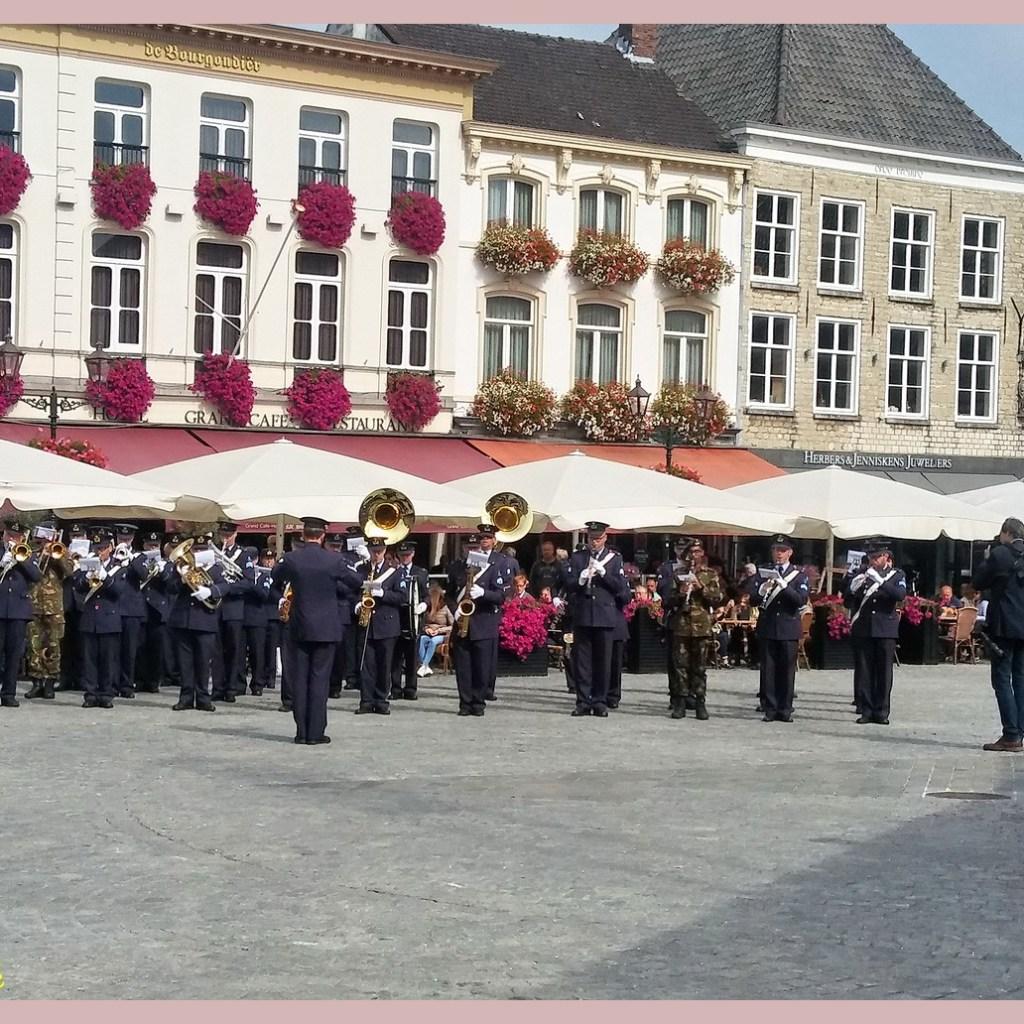 Bergen op Zoom 20190906 Henk v Dijk (30)