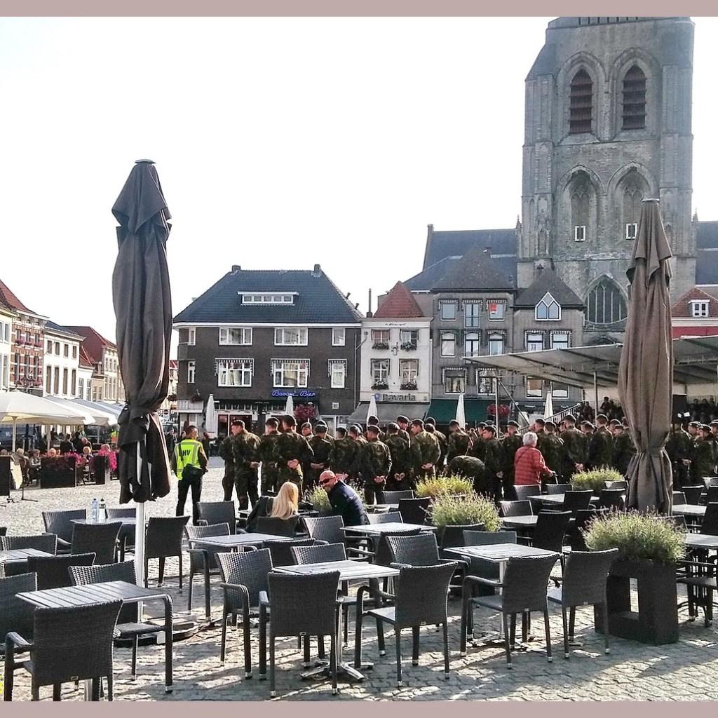 Bergen op Zoom 20190906 Henk v Dijk (4)