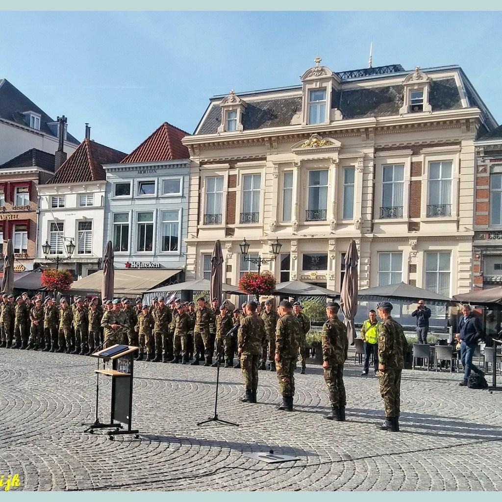 Bergen op Zoom 20190906 Henk v Dijk (6)