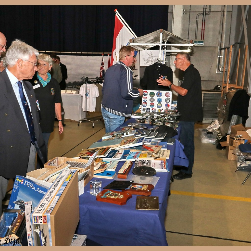 Veteranendag KLU 11-9-2019 Henk v Dijk (11)