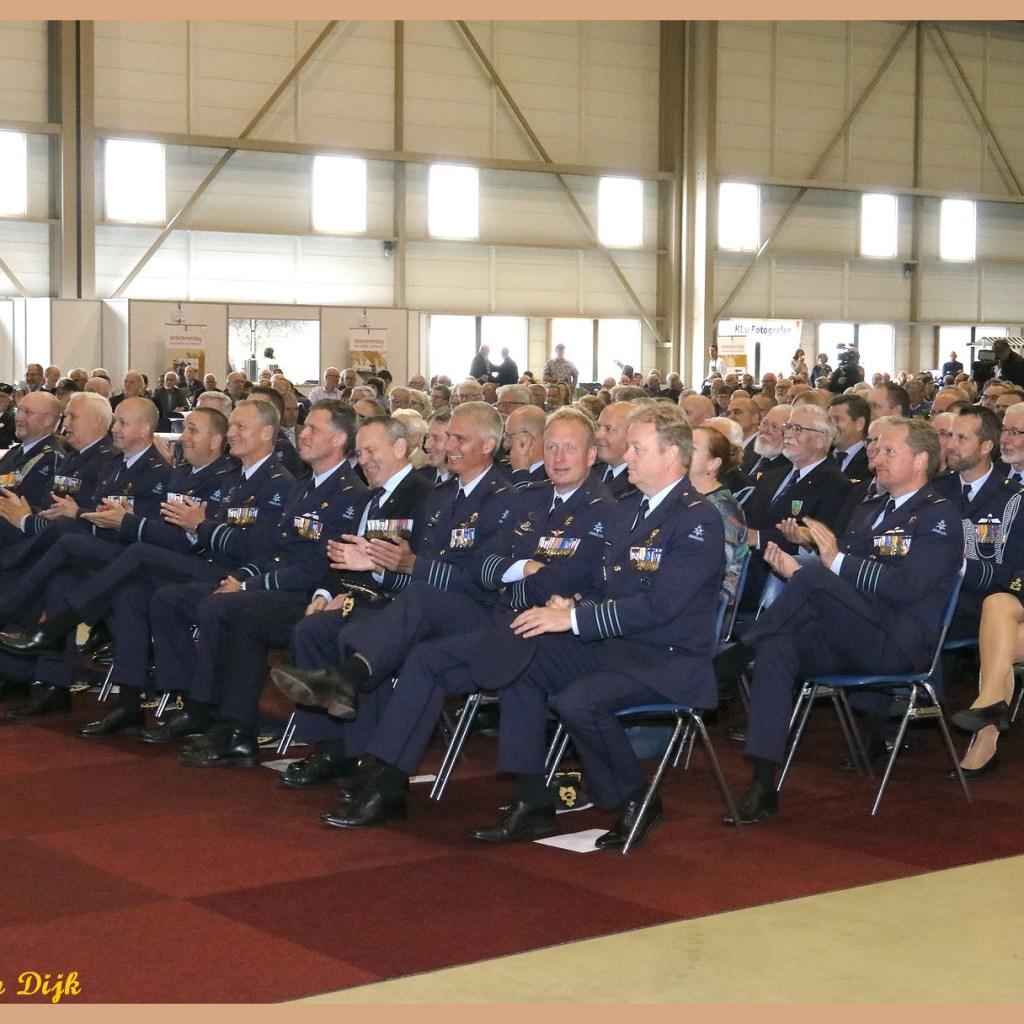 Veteranendag KLU 11-9-2019 Henk v Dijk (27)