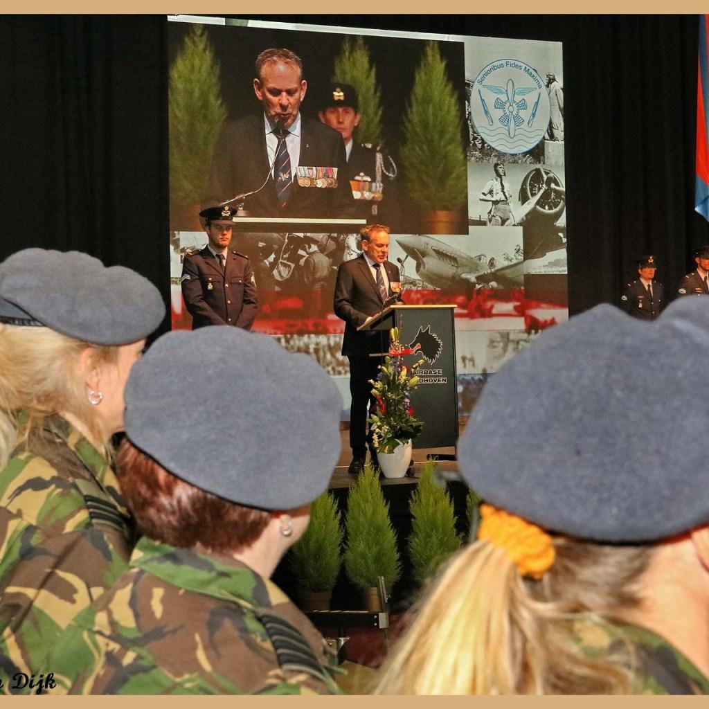 Veteranendag KLU 11-9-2019 Henk v Dijk (50)
