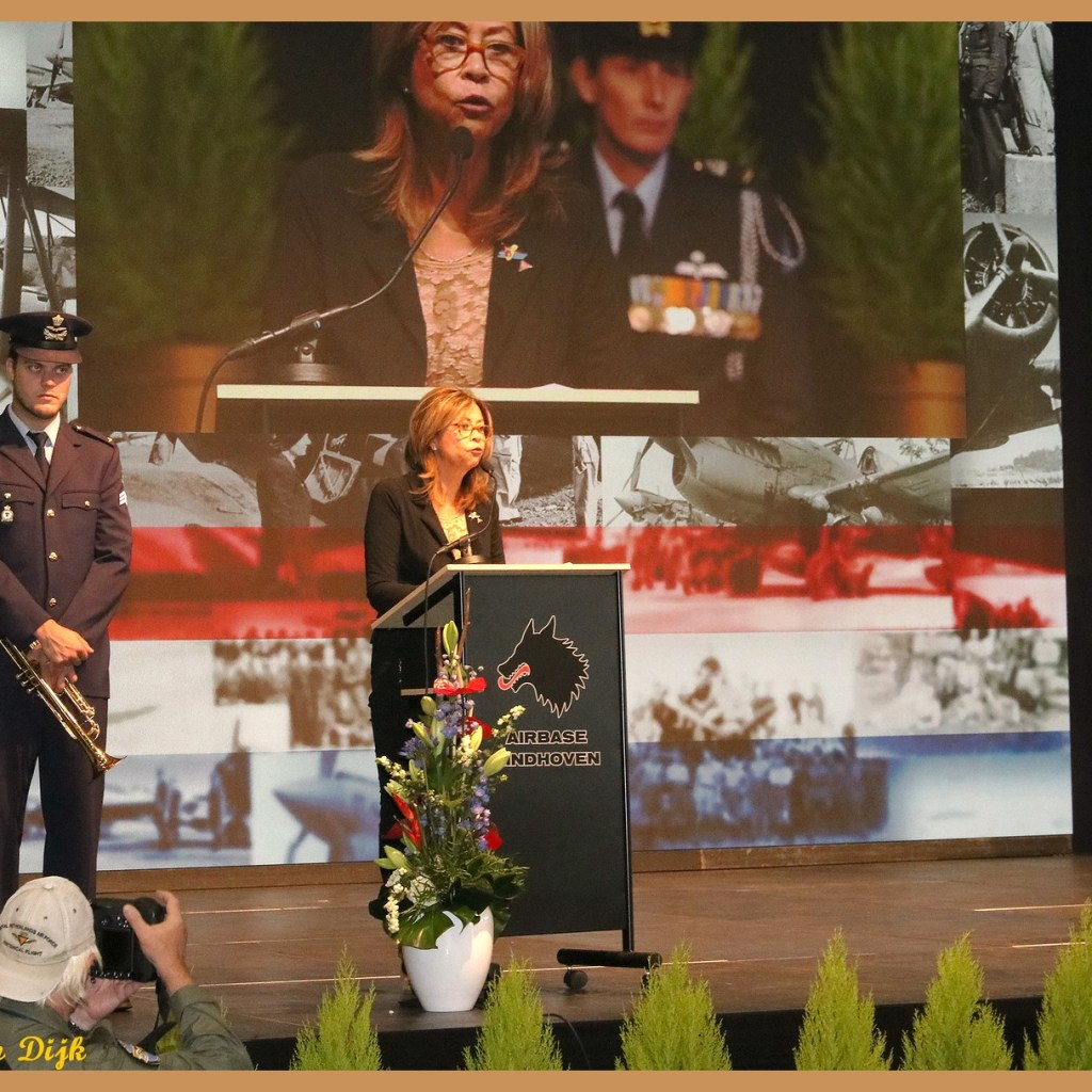 Veteranendag KLU 11-9-2019 Henk v Dijk (53)
