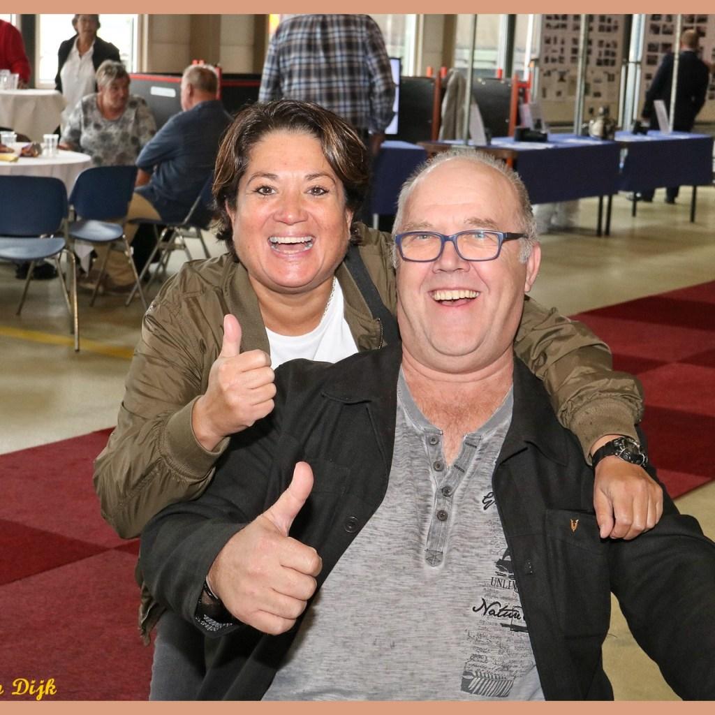 Veteranendag KLU 11-9-2019 Henk v Dijk (81)