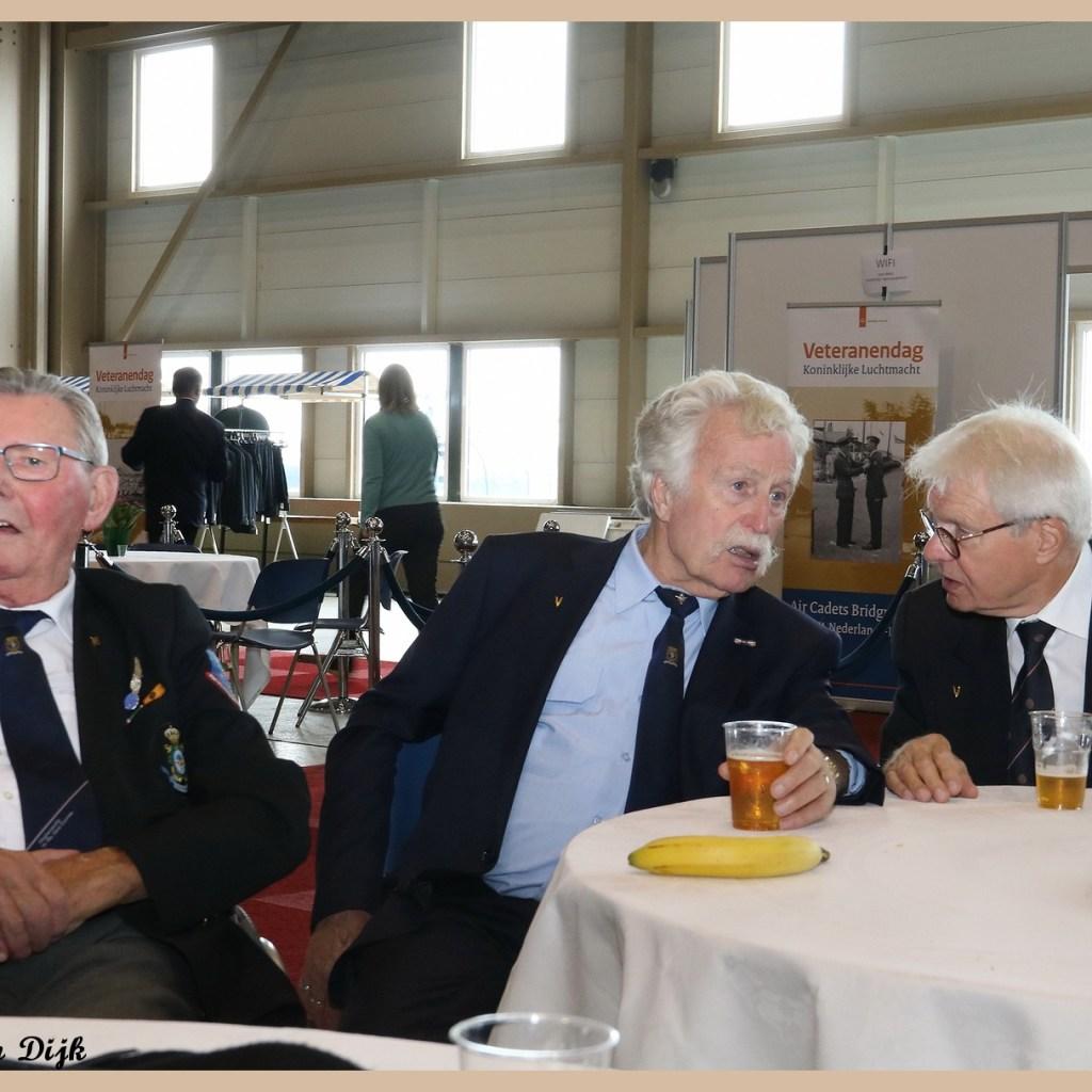 Veteranendag KLU 11-9-2019 Henk v Dijk (82)