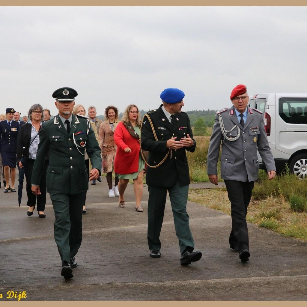 1 JULI 2021 Soesterberg Henk v Dijk bor (15)