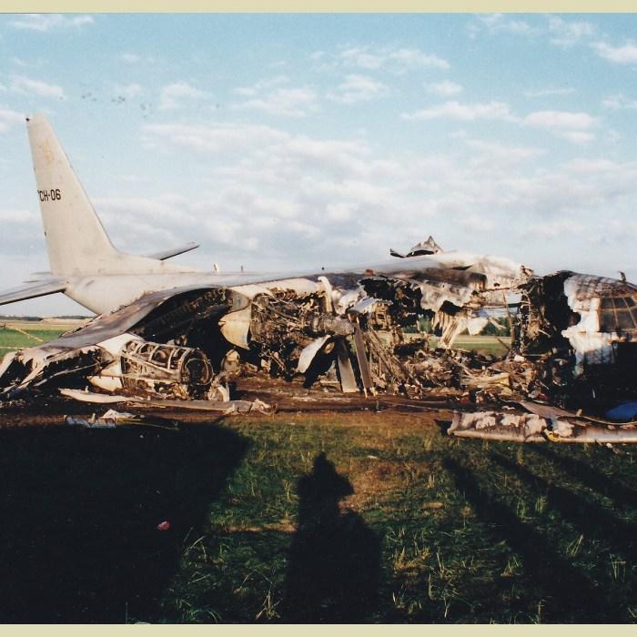 Herculesramp 15 juli 1995 (22)-Bor