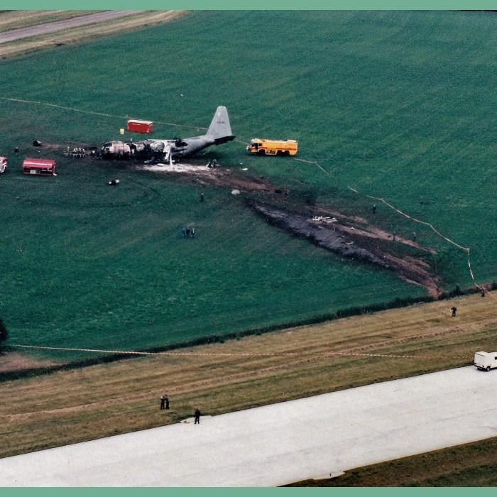 Herculesramp 15 juli 1995 (8)a-Bor