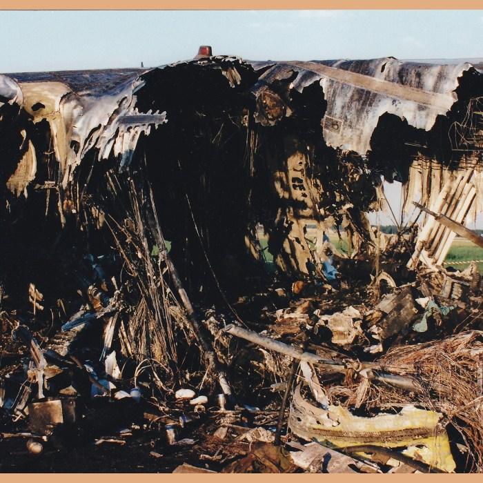 Herculesramp 15 juli 1995(16)-Bor