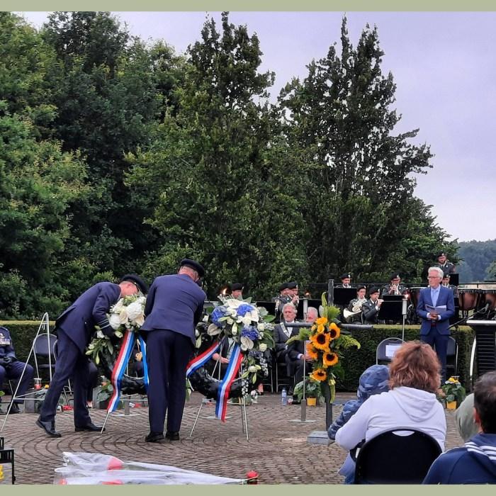 Herdenking Herculesramp 2021-07-15 Henk v Dijk bor (29)