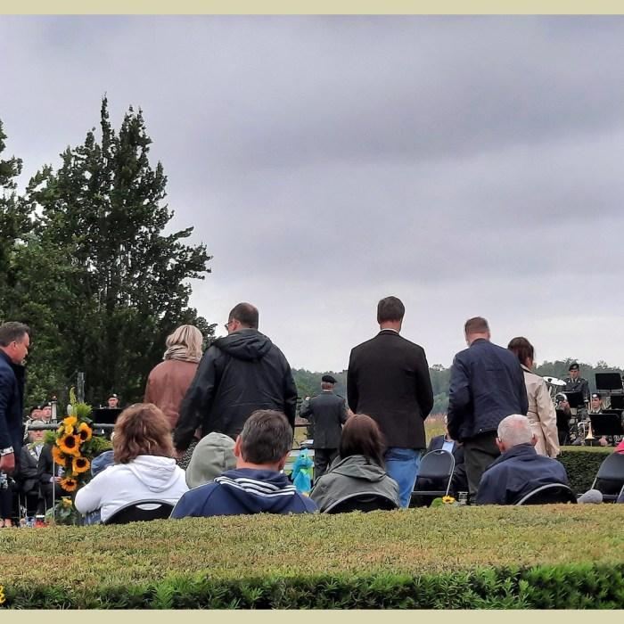Herdenking Herculesramp 2021-07-15 Henk v Dijk bor (44)