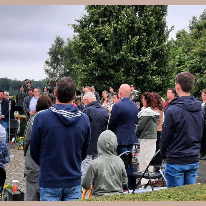 Herdenking Herculesramp 2021-07-15 Henk v Dijk bor (45)