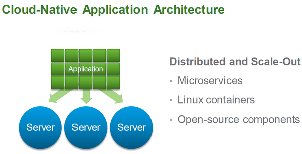 vmware-cloud-native-app-arc_w_600