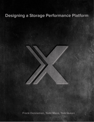 Designing_a_Storage_Performance
