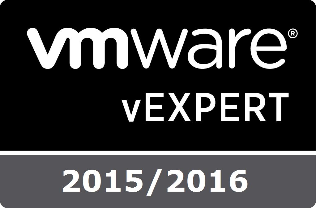 vExpert-2015-Badge-1