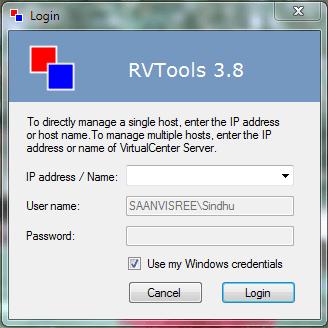 RVTools38
