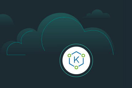 VMware Cloud PKS