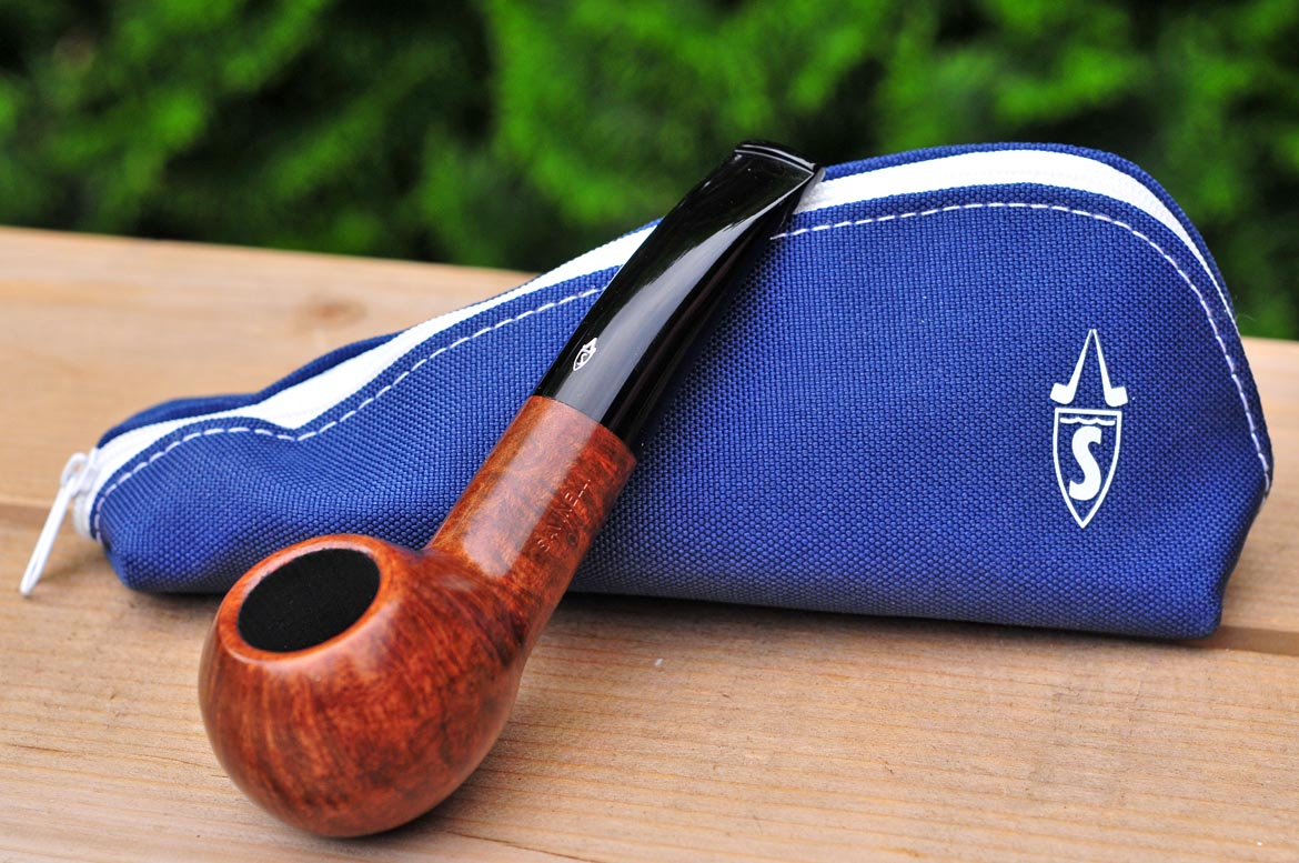 savinelli one starter series pipe