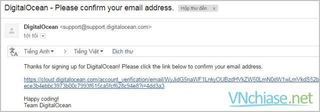 DigitalOcean mien phi 35$ - vnchiase (10)