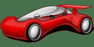 car-35263_1280-min