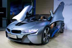 rent-a-BMW-i8-in-Los-Angeles