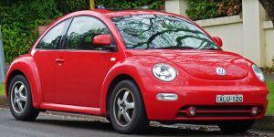 www.vnd.fr_New Beetle